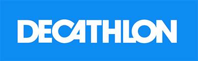 Decathlon_